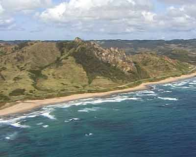 the geography and climate of barbados Saint philip, barbados 269 likes 7,827 were here saint philip is a parish of barbados at the easternmost end of the island.