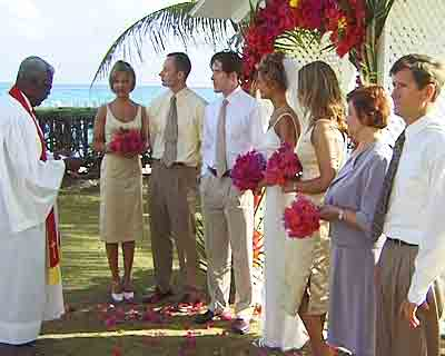 Free Online Courses: Wedding Planner Courses Online Free